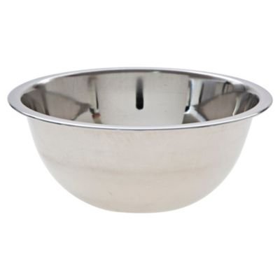 Bowl mezclador 16 cm
