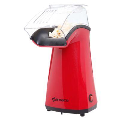 Máquina para Pop Corn PO120