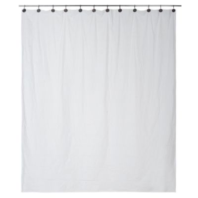 Liner Blanco 178x180cm