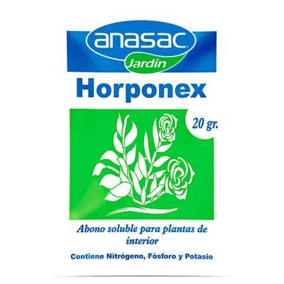 Horponex x 20 g