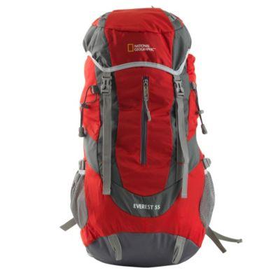 Mochila Everest 55 L