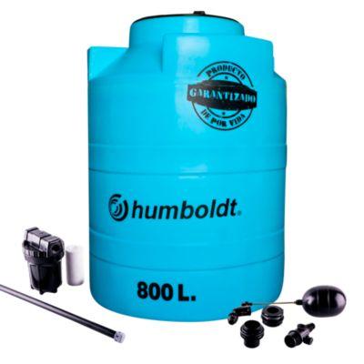 Cisterna de Agua 800 L