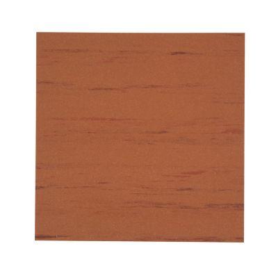 Piso vinílico Rojo 1.6 mm