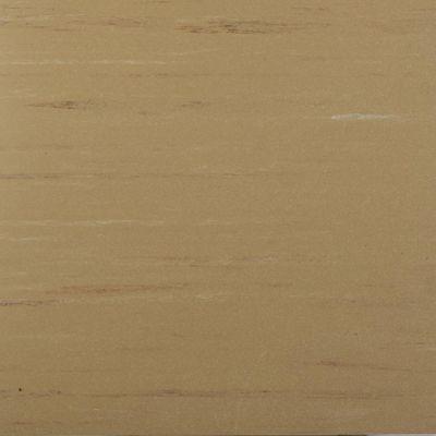 Piso vinílico Beige 1.4 mm