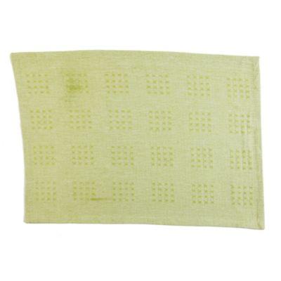 Individual algodón 48 x 33 cm