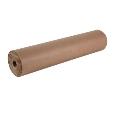 Bobina papel kraft 45 cm 75 gr 2 kg