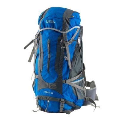 Mochila Everest 65 L