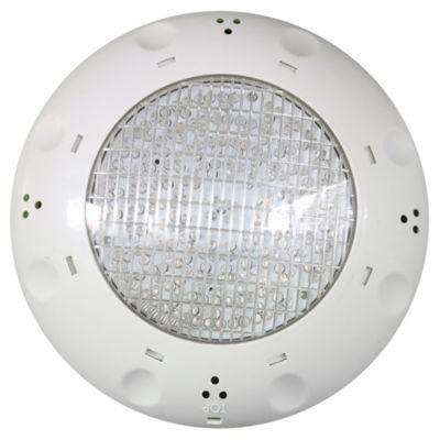 Reflector Adosar 246 LED