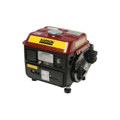 Generador a Gasolina 950W 2T GG920