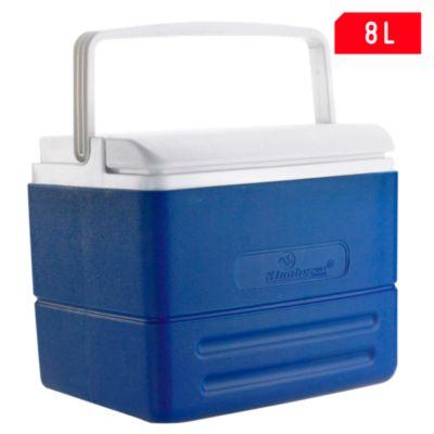 Cooler 8L