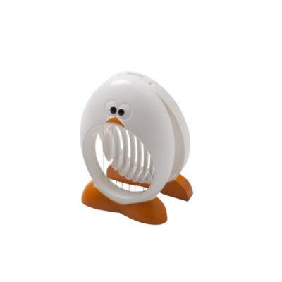 Rebanador de huevos 12 cm