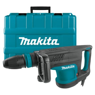 Martillo Demoledor SDS Max 1510W HM1203C