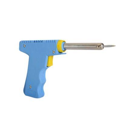 Pistola de soldar delgada 220 v