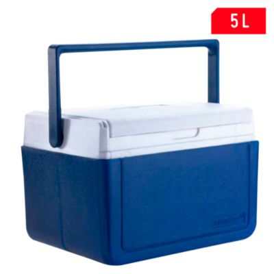 Cooler Outdoor 5L