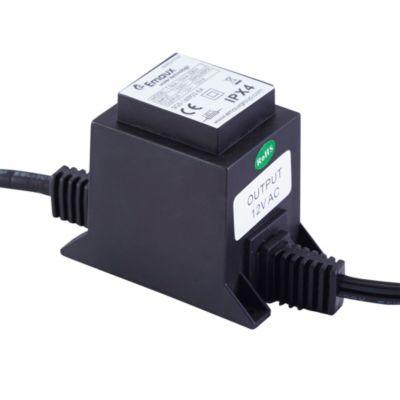 Transformador 10 W 220 V