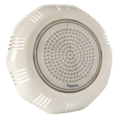 Reflector LED 8W Blanco