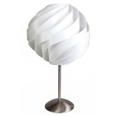 Lámpara de mesa Shade