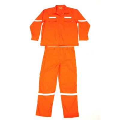 Pantalón/Camisa Gabardina Talla M