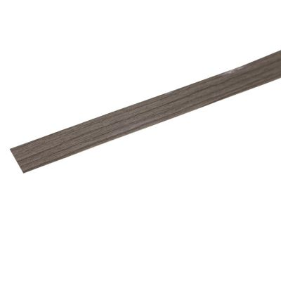 Tapacanto Teka Italia 22X0.45mm (metro lineal)