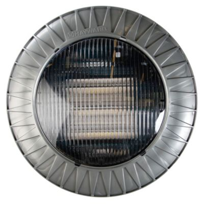 Reflector leds piscina