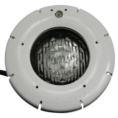 Reflector 100 W Spa