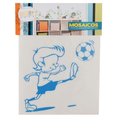 Mosaico Futbol