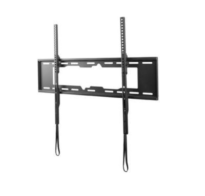 Rack para TV  47-90 pulgadas