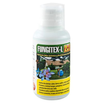 Fungitex L  x 100 ml