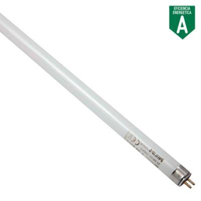 Foco Tubo Fluorescente G5 28W Luz Neutra