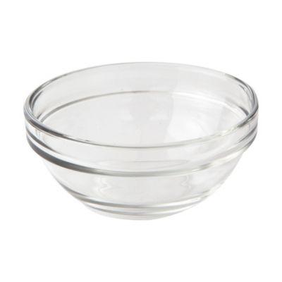 Bowl apilable 10 cm