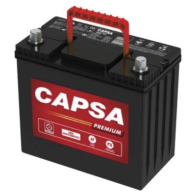 Batería para Auto 13 Placas 12V 13TODI