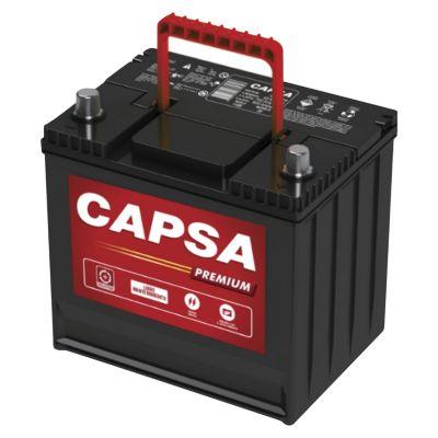 Batería para Camioneta 11 Placas 12V 1135