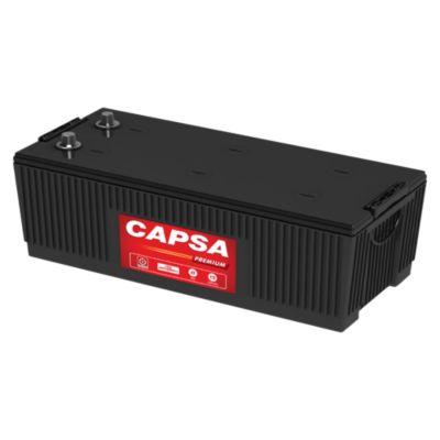 Batería para Auto 23 Placas 12V 234D