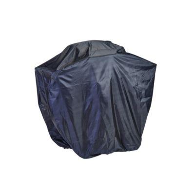 Funda para Parrilla impermeable 120 cm
