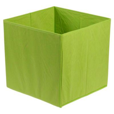 Cubo cítricos 33x33x33 varios