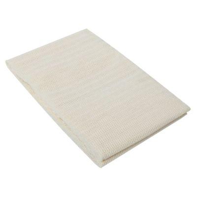 Antideslizante para alfombras 230x70cm