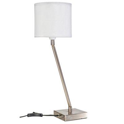 Lámpara de mesa Vers