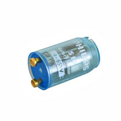 El-34510-p/adaptador universal