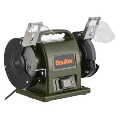 Esmeril de Banco 5'' 150W