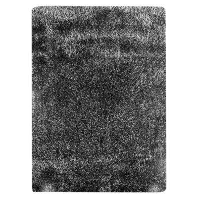 Alfombra Shaggy Fez 120x170cm