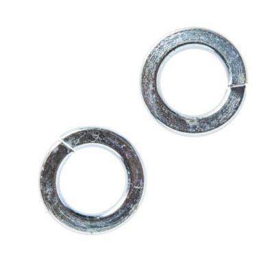 Arandela presion zinc 5/8 2und B10GPRC-WP