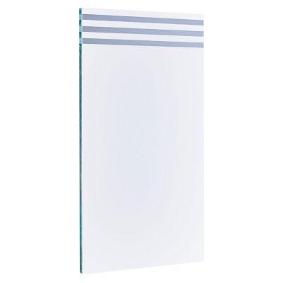 Espejo Viena 58 x 40 cm