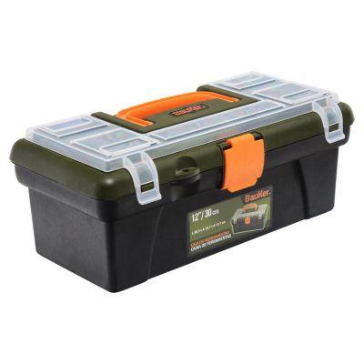 """Caja de herramientas 12"""""""