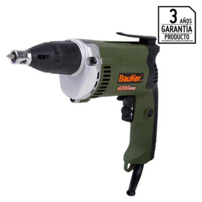 Atornillador Drywall 600W ESD600