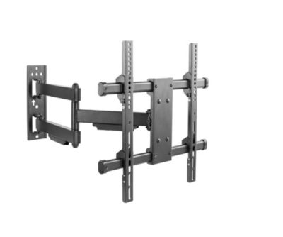 Rack para TV  37-65 pulgadas