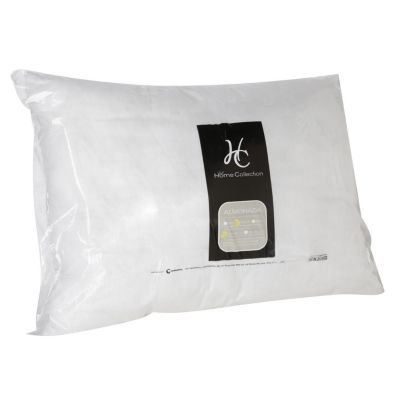 Almohada estándar mediana 65x50cm