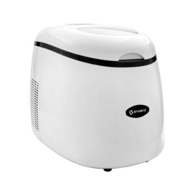Máquina para hacer hielo  MD IMKR1215