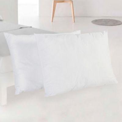 Set x 2 almohadas 65x50cm