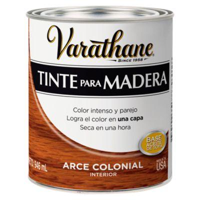 Tinte para Madera Arce 0,946L