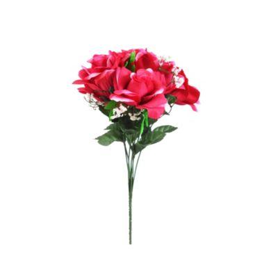 Ramito de rosas